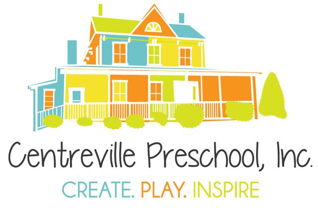 Centreville Preschool - Centreville, VA 20120