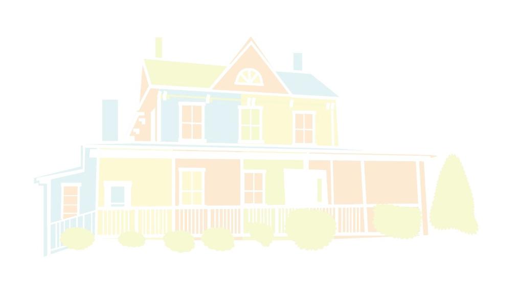 Centreville-Preschool-Fade