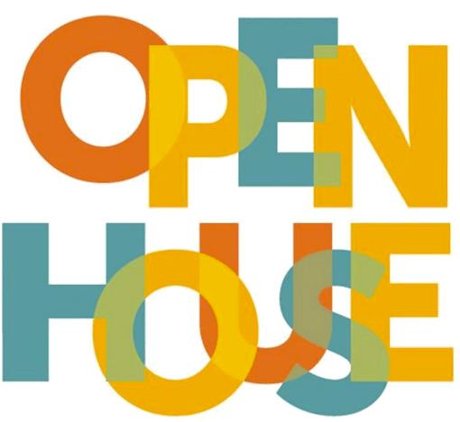 open house centreville preschool centreville va 20120. Black Bedroom Furniture Sets. Home Design Ideas
