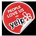 CPI on Yelp