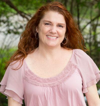 Jen Kilburne