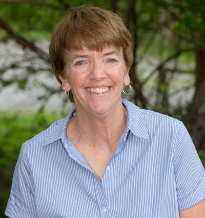 Teresa Steinhilber